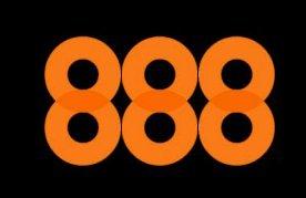 888 Promo Code 2019 - VIP Bonuses - No Deposit - Sports & Casino