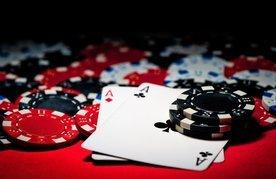 Casino spiele ohne einzahlung mit bonus