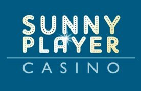 Sunyplayer
