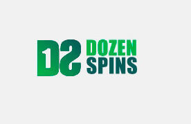 Spin and win free spins no deposit