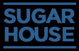 sugarhouse bonus