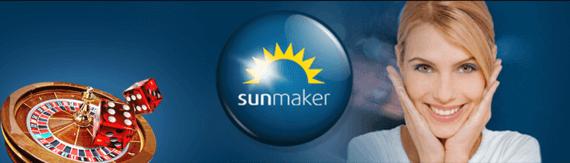 Sunmaker Bonus Bestandskunden 2020