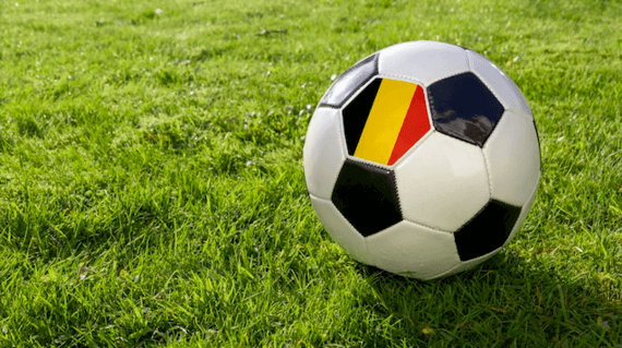 FuГџball Em 2021 Favoriten