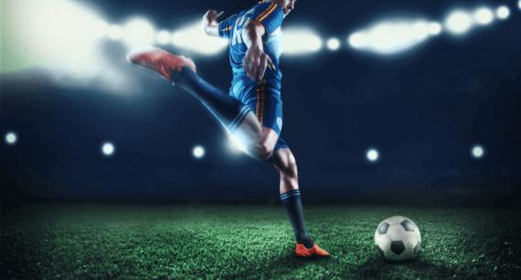 Europameister 2021 Wetten