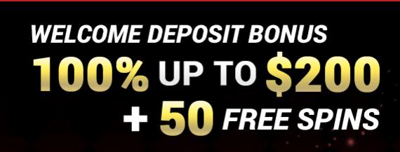 Mongoose Casino Signup Code 2019 - VIP No Deposit FS: VIPBONUS